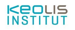 KEOLISinstitut