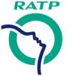 RATP-origami-formation