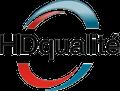 hdqualite - logo
